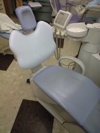 dental002.jpg