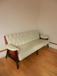 sofa18.jpg