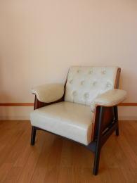 sofa20.jpg